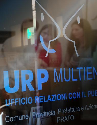 Urp 2