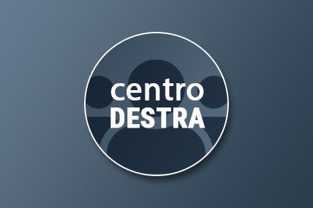 Centrodestra