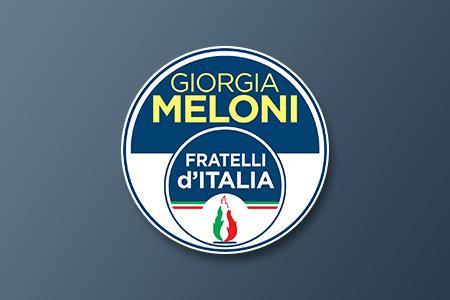 Fratelli d\'Italia