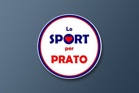 Sport per Prato