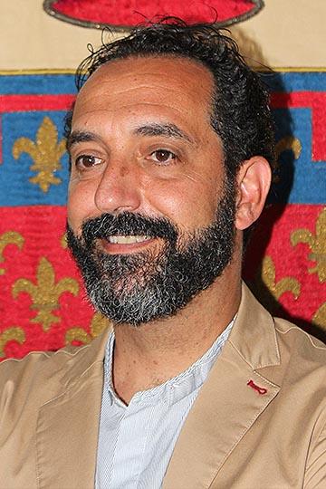 Barberis Valerio