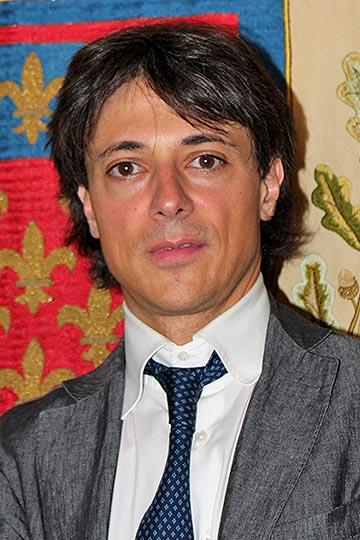 Marchi Lorenzo