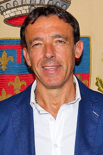 Vannucci Luca