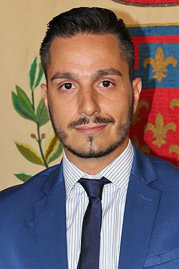 Belgiorno Claudio