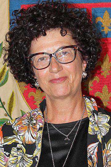 Tassi Paola