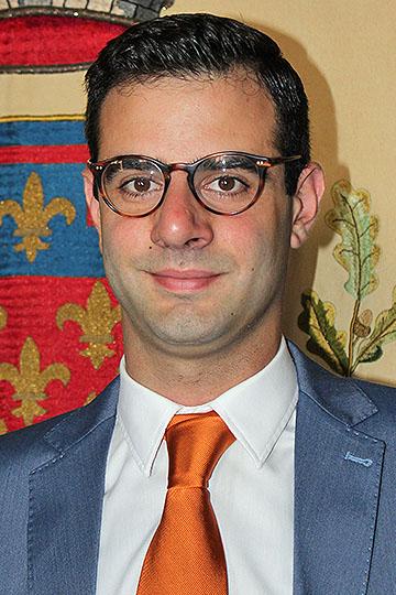 Facchi Antonio Nelson