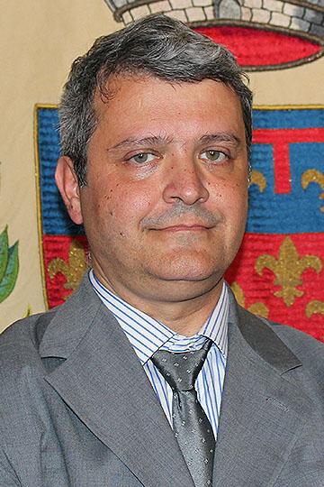 Fanelli Giannetto