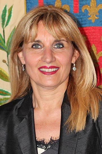 Garnier Marilena