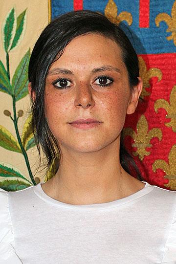 Norcia Silvia