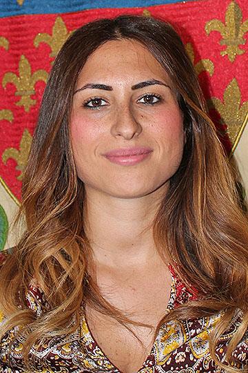Longobardi Claudia