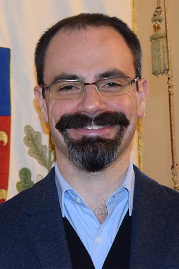 Bosi Gabriele